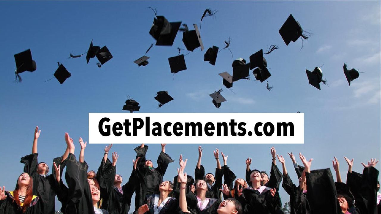 GETPLACEMENTS.COM